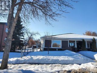 Photo 27: 561 9th ST E in Prince Albert: House for sale : MLS®# SK845117