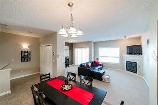 Photo 20: 52 3010 33 Avenue in Edmonton: Zone 30 Townhouse for sale : MLS®# E4265631