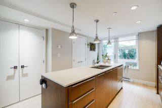 """Photo 11: 532 W 7TH Avenue in Vancouver: Fairview VW Townhouse for sale in """"CAMBIE+7"""" (Vancouver West)  : MLS®# R2590718"""