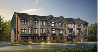 Photo 1: 92 Spring Willow Close SW in Calgary: Springbank Hill Row/Townhouse for sale : MLS®# A1113503