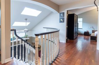 Photo 22: 7919 WOODHURST DRIVE in Burnaby: Forest Hills BN House for sale (Burnaby North)  : MLS®# R2578311
