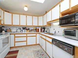 Photo 10: 3053 Chantel Pl in VICTORIA: Co Hatley Park House for sale (Colwood)  : MLS®# 766180