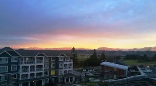 """Photo 26: # 414 -16388 64 Avenue in Surrey: Cloverdale BC Condo for sale in """"THE RIDGE AT BOSE FARMS"""" (Cloverdale)  : MLS®# R2143424"""