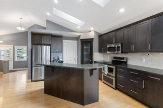 Photo 11: 91 Evanspark Terrace NW in Calgary: Evanston Detached for sale : MLS®# A1094150