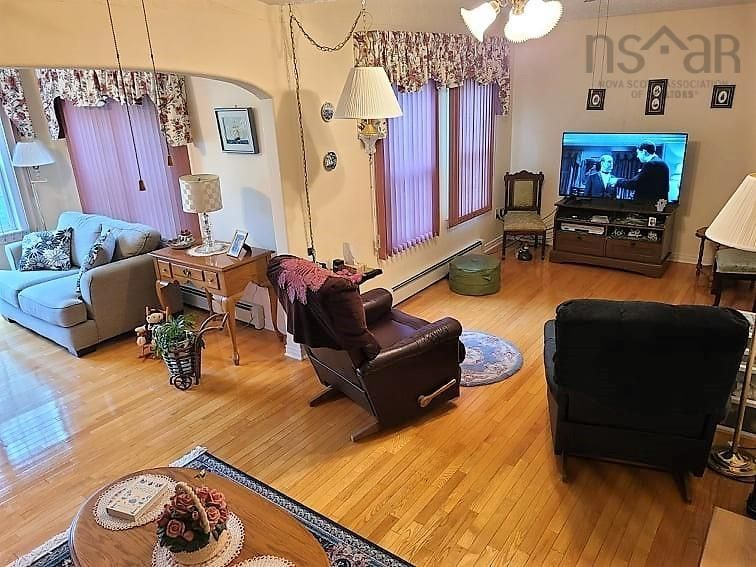 Photo 20: Photos: 112 A Stewart Road in Shortts Lake: 104-Truro/Bible Hill/Brookfield Residential for sale (Northern Region)  : MLS®# 202122786