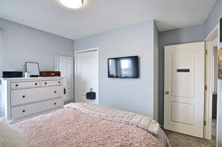 Photo 30: 10823 Valley Springs Road NW in Calgary: Valley Ridge Detached for sale : MLS®# A1107502