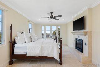 Photo 26: ENCINITAS House for sale : 5 bedrooms : 1015 Gardena Road