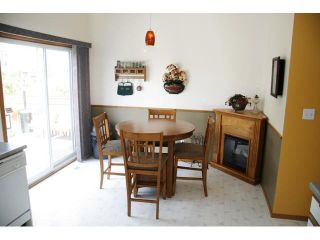 Photo 4: 143 Abbotsfield Drive in WINNIPEG: St Vital Residential for sale (South East Winnipeg)  : MLS®# 1013446