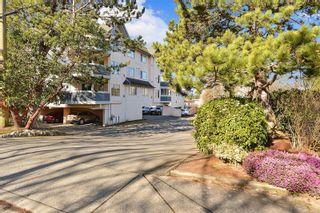 Photo 24: 101 2900 Orillia St in : SW Gorge Condo for sale (Saanich West)  : MLS®# 868876