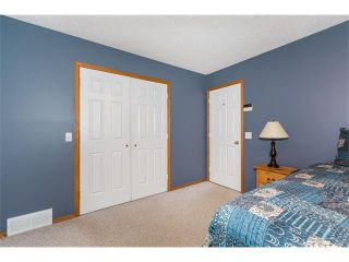 Photo 18: 14 Millarville Ridge: Rural Foothills M.D. House for sale : MLS®# C4021304