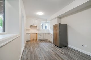 Photo 32: 202 SEVENTH Avenue in New Westminster: GlenBrooke North House for sale : MLS®# R2586568