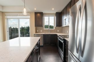 """Photo 8: 4614 2180 KELLY Avenue in Port Coquitlam: Central Pt Coquitlam Condo for sale in """"Montrose Square"""" : MLS®# R2618577"""