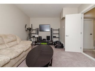 """Photo 15: 11 2950 LEFEUVRE Road in Abbotsford: Aberdeen Townhouse for sale in """"cedar landing"""" : MLS®# R2327293"""