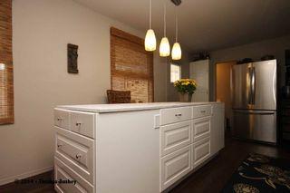Photo 13: 529 32 AVE NE in CALGARY: Winston Heights_Mountview House for sale (Calgary)  : MLS®# C3611929