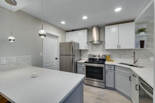 """Photo 10: 2G 1400 GEORGE Street: White Rock Condo for sale in """"GEORGIAN PLACE"""" (South Surrey White Rock)  : MLS®# R2621724"""