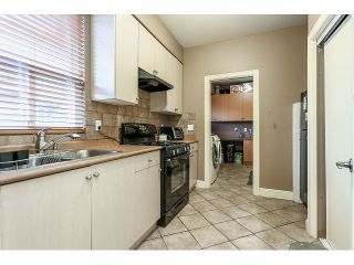 Photo 13: 15945 89A Avenue in Surrey: Fleetwood Tynehead House for sale : MLS®# R2016465