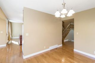Photo 11: 1396 Berkley Drive NW in Calgary: Beddington Heights Detached for sale : MLS®# A1146766