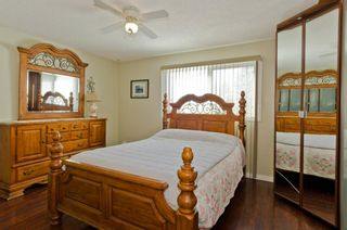Photo 27: 6132 Penworth Road SE in Calgary: Penbrooke Meadows Detached for sale : MLS®# A1078757