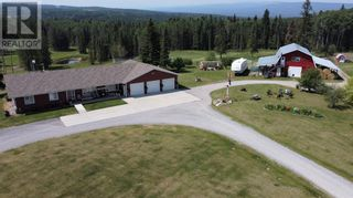Photo 4: 53118 Range Road 224A in Rural Yellowhead County: House for sale : MLS®# A1100110