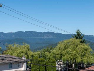 Photo 25: 10 WARWICK Avenue in Burnaby: Capitol Hill BN House for sale (Burnaby North)  : MLS®# R2603486