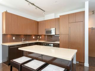 """Photo 16: 1839 CROWE Street in Vancouver: False Creek Townhouse for sale in """"FOUNDRY"""" (Vancouver West)  : MLS®# R2277227"""