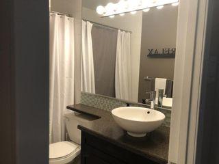 Photo 10: 201 1710 Taylor Avenue in Winnipeg: River Heights Condominium for sale (1D)  : MLS®# 202100212