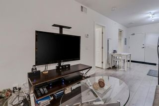 Photo 22: 604 30 Brentwood Common NW in Calgary: Brentwood Apartment for sale : MLS®# A1066602