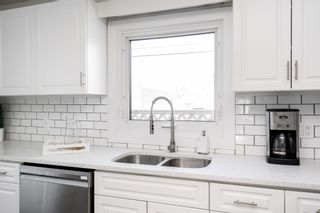 Photo 16: 111 West Melrose Avenue in Winnipeg: West Transcona House for sale (3L)  : MLS®# 202101626