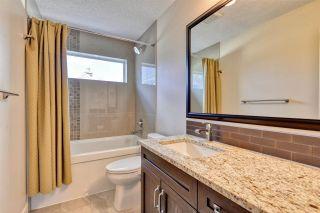 Photo 28: 10976 75 Avenue in Edmonton: Zone 15 House for sale : MLS®# E4243177