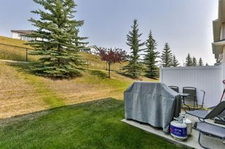 Photo 31: 93 Rocky Vista Circle NW in Calgary: Rocky Ridge Row/Townhouse for sale : MLS®# A1071802