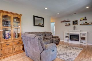 Photo 8: 10914 Gladhill Road in Whittier: Residential for sale (670 - Whittier)  : MLS®# PW20075096