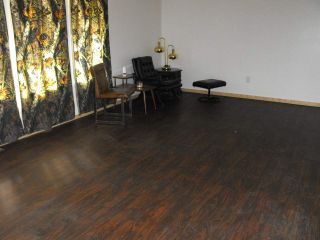 Photo 7: 5106 50 Avenue: Elk Point House for sale : MLS®# E4232934