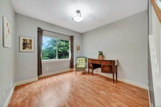 Photo 17: 356 Wessex Lane in : Na University District House for sale (Nanaimo)  : MLS®# 884043