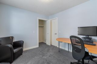 Photo 26: 136 3219 56 Street NE in Calgary: Pineridge Row/Townhouse for sale : MLS®# A1073017