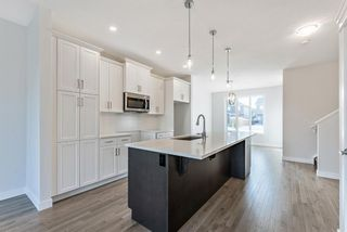 Photo 5: 170 Evanscrest Place NW in Calgary: Evanston Detached for sale : MLS®# A1063717