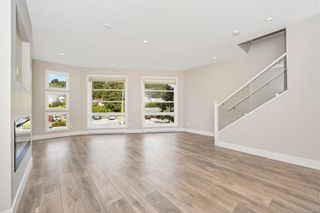 Photo 12: 2 3440 Linwood Ave in Saanich: SE Maplewood Row/Townhouse for sale (Saanich East)  : MLS®# 886907