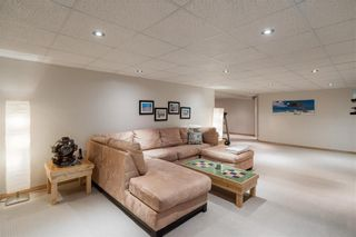 Photo 29: 19 Russenholt Street in Winnipeg: Crestview Residential for sale (5H)  : MLS®# 202104360