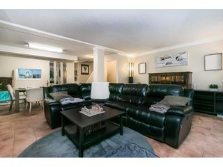 """Photo 12: 8204 FOREST GROVE Drive in Burnaby: Forest Hills BN Townhouse for sale in """"HENLEY ESTATES"""" (Burnaby North)  : MLS®# R2621555"""