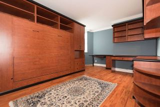 """Photo 14: 204 522 MOBERLY Road in Vancouver: False Creek Condo for sale in """"DISCOVERY QUAY"""" (Vancouver West)  : MLS®# R2126616"""