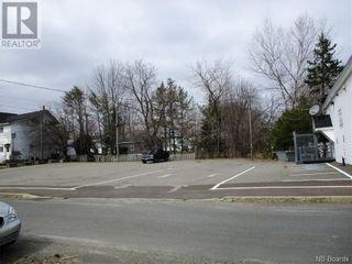 Photo 10: 433 Milltown Boulevard in St. Stephen: Institutional - Special Purpose for sale : MLS®# NB056359