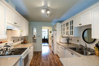 Photo 5: 34 2120 Malaview Ave in : Si Sidney North-East Row/Townhouse for sale (Sidney)  : MLS®# 844449