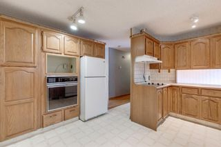 Photo 14: 2935 Burgess Drive NW in Calgary: Brentwood Detached for sale : MLS®# A1132281