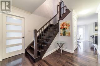 Photo 5: 1 Titania Place in St. John's: House for sale : MLS®# 1236401