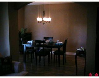 """Photo 4: 1 46832 HUDSON Road in Sardis: Promontory Townhouse for sale in """"CORNERSTONE HAVEN"""" : MLS®# H2805630"""