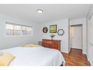 Photo 23: 32715 CRANE Avenue in Mission: Mission BC House for sale : MLS®# R2625904