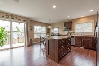 """Photo 6: 27723 LANTERN Avenue in Abbotsford: Aberdeen House for sale in """"West Abby Station"""" : MLS®# R2462158"""