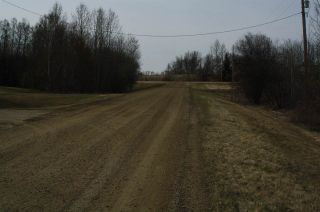 Photo 15: 51 52318 RGE RD 25: Rural Parkland County Rural Land/Vacant Lot for sale : MLS®# E4196603