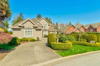"Photo 3: 16311 113B Avenue in Surrey: Fraser Heights House for sale in ""Fraser Ridge Estates"" (North Surrey)  : MLS®# R2567077"