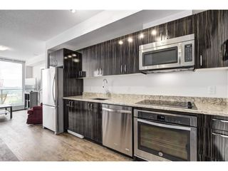 Photo 5: 1511 450 8 Avenue SE in Calgary: Downtown East Village Apartment for sale : MLS®# A1090425