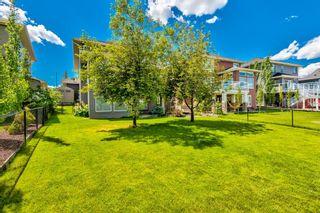 Photo 43: 86 Royal Oak Point NW in Calgary: Royal Oak Detached for sale : MLS®# A1123401